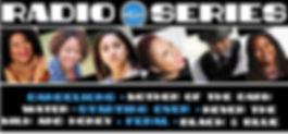 Radio Series  directors  2020 July.jpg