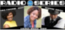 Radio Series  writers  2020 July.jpg