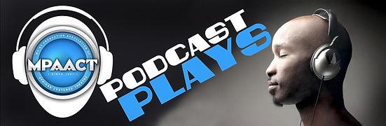 Podcast plays 4b 980 X 320px.jpg