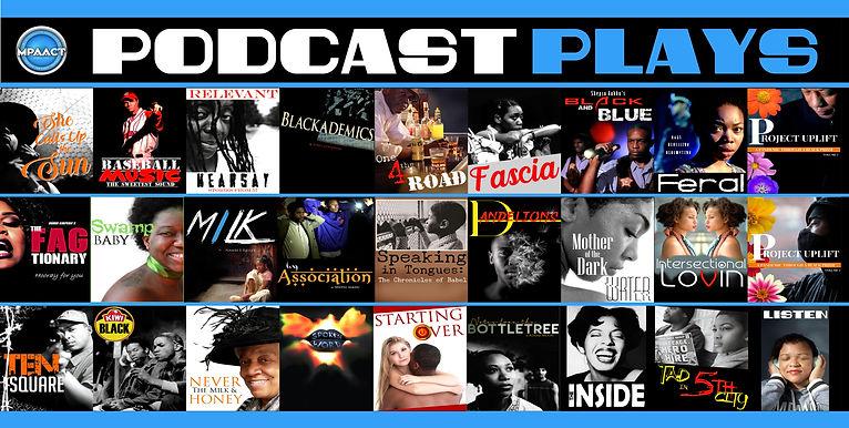 April 2021 Podcast play banner redux.jpg