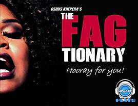 Fagtionary  podcast card-1.jpg
