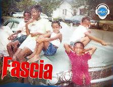 fascia-11-x-8-5-final-2.jpg