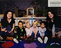 Mixed Toddler Class.jpg