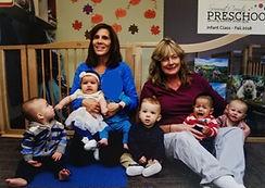 Infant Class.jpg