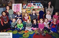 Mixed Preschool Class.jpg
