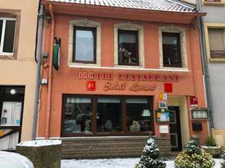 SARREBOURG_hotel_restaurant.jpg