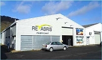 building available in Ars-sur-Moselle