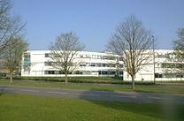 metz - technopole 4 993 m².jpg