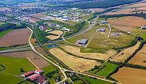 Faulquemont industrial park