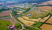 Parc industriel de Faulquemont