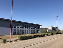 metz technopole - 450 m².jpg