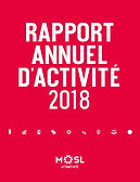 MOSL rapport activite 2018_edited.jpg