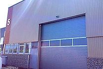 bâtiment disponible en Moselle