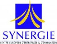Synergie, pépinière Metz, Centre Européen d'Entreprise et d'Innovation