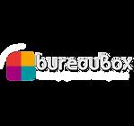 Le Bureau, bureauBox, Metz
