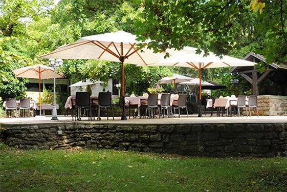 sarrebourg_restaurant.jpg