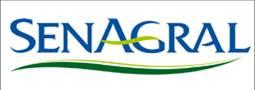 Logo of Senagral
