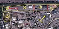 forbach 10 000 m².jpg