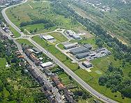 Parc d'Activités Communautaire Belle Fontaine