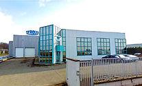 bâtiment disponible Peltre
