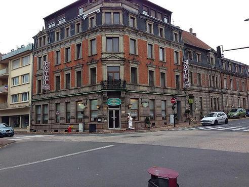 hotel_union_OSD00966066-29630.jpg