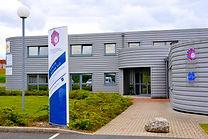 Synergie CEEI à Sarrebourg
