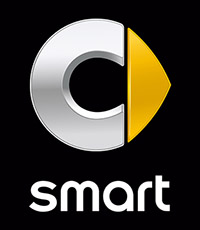 lofo of Smart