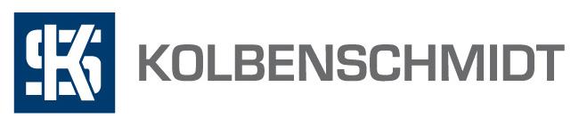 Logo of KOLBENSCHMIDT