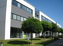 europlazza - 537 m².jpg