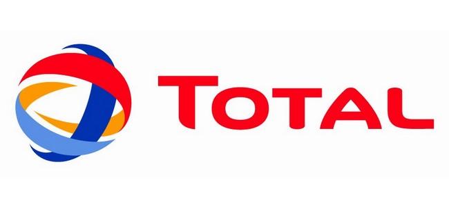 logo of Total Company