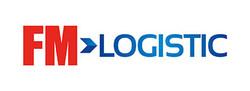 logo of FMLOGISTIC