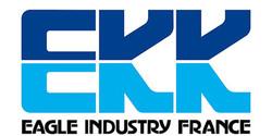 logo of EKK