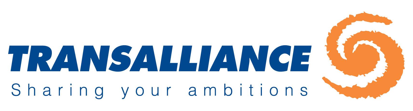 Logo of TRANSALLIANCE