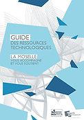 Guide des ressources technologique
