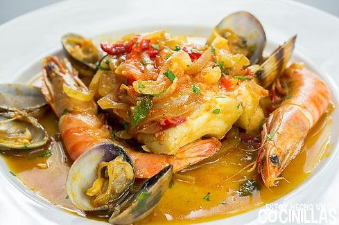 Lisbon Food Tours