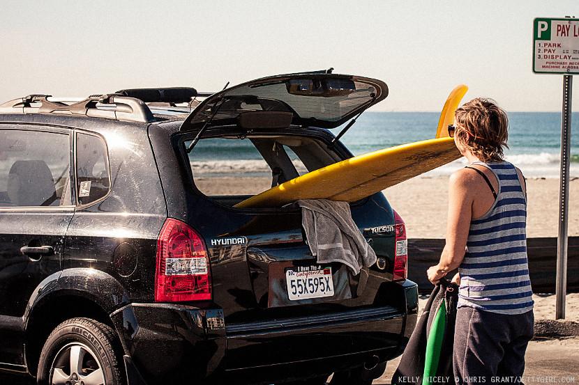 surfingtours1