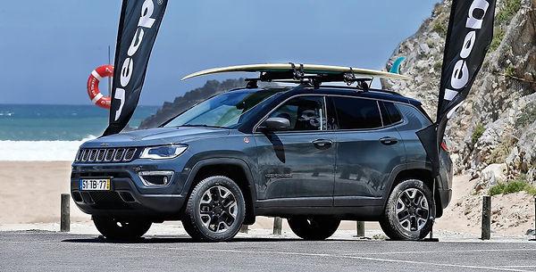 Jeep_Mopar-for-Jeep-Compass-Trailhawk-06