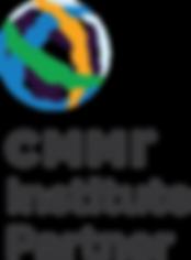 CMMI Institute Partner Logo.png
