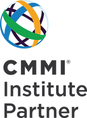 CMMI Institute Partner Logo.png