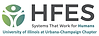Human Factors & Ergonomics Society (HFES)