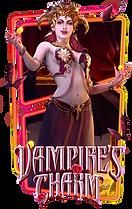 vampires-charm.png