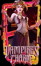pg slot cc vampires charm