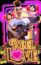 reel-love.png