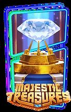 pg slot cc majesticts