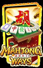 pg slot cc mahjong ways