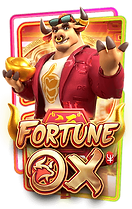 fortuneox.png