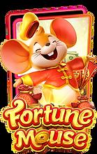 pg slot cc fortune mouse