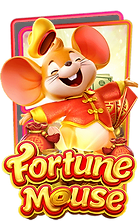 fortune-mouse.png