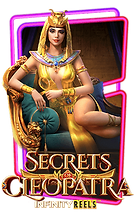 sct-cleopatra-new.png