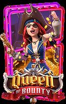 queen-bounty.png